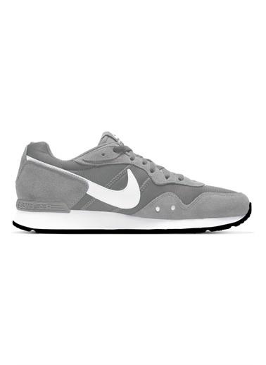 Nike Nike Venture Runner Günlük Erkek Spor Ayakkabı Gri